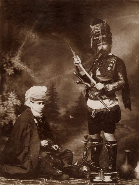 Turkey, 1870s.jpg