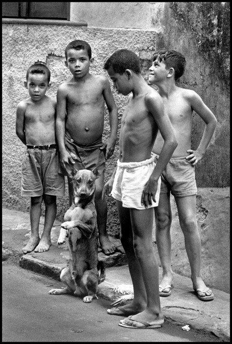 BRAZIL. Bahia.1963.jpg