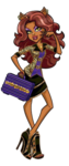 clawdeen_wolf_png_by_milicamhpng-d4rso35.png