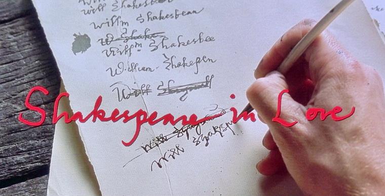 1998 - Влюбленный Шекспир (Джон Мэдден).jpg
