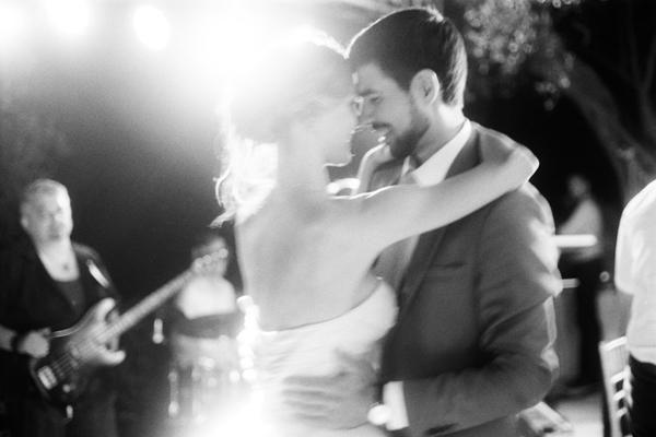 Максим и Аня. Веселая лесная свадьба. Портал Свадьба