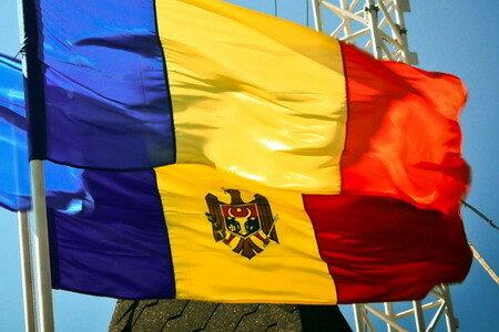 Малоимущие семьи Молдовы получат помощь из Румынии