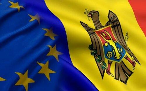 ЕС опасается, что РМ будет монополизирована Плахотнюком