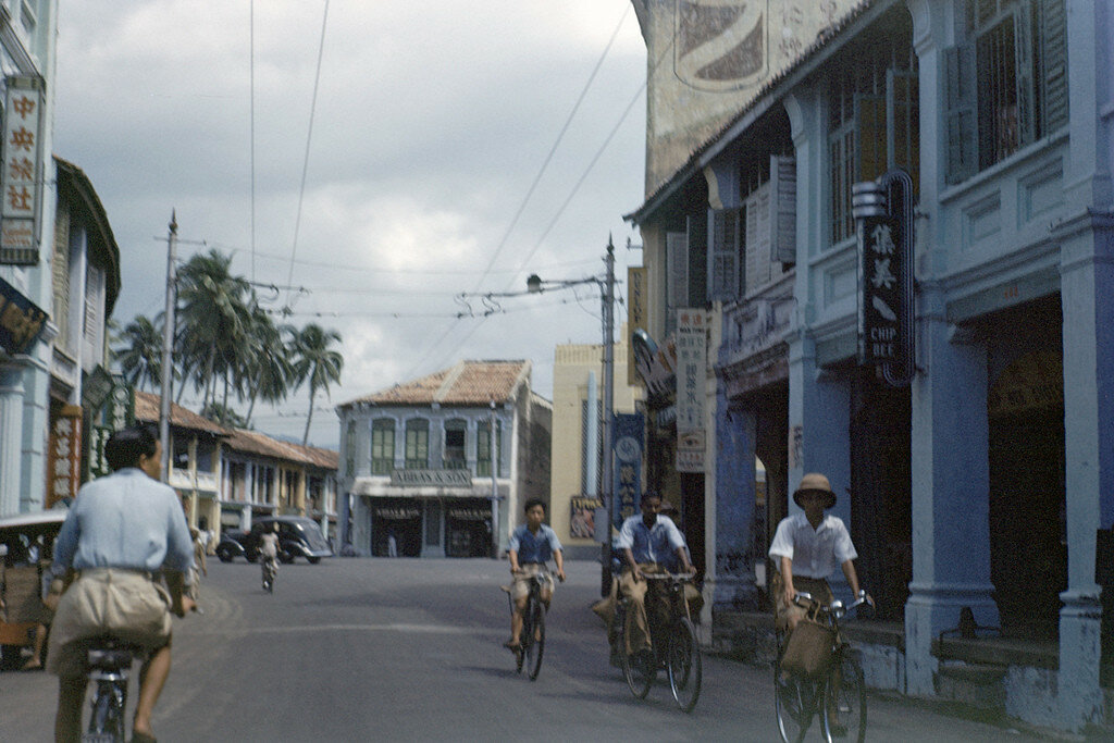 1945-49 Penang Malaya.jpg