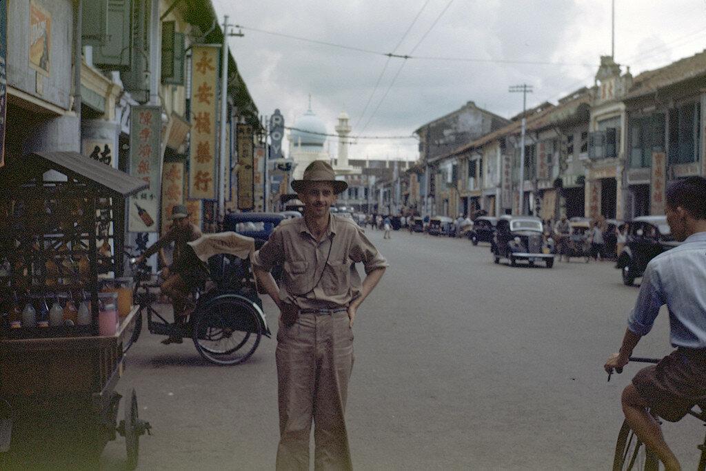 1945-49 Singapore.jpg