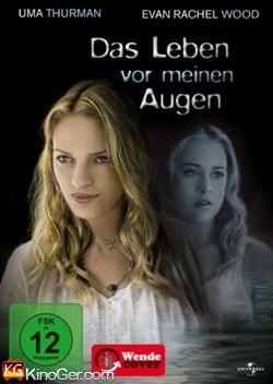 Das Leben vor meinen Augen (2007)