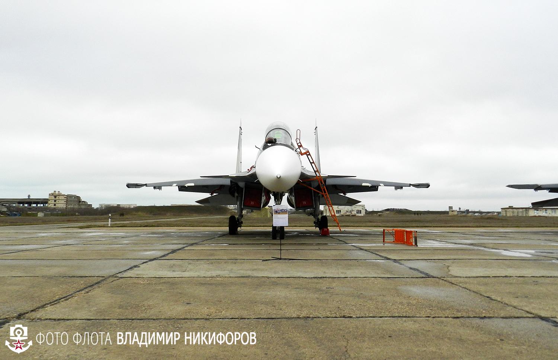 SU-30MKI (Flanker H by NATO). 0_d1c34_9eeb5ade_orig