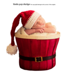 LF-ChristmasBaby-19112013.png