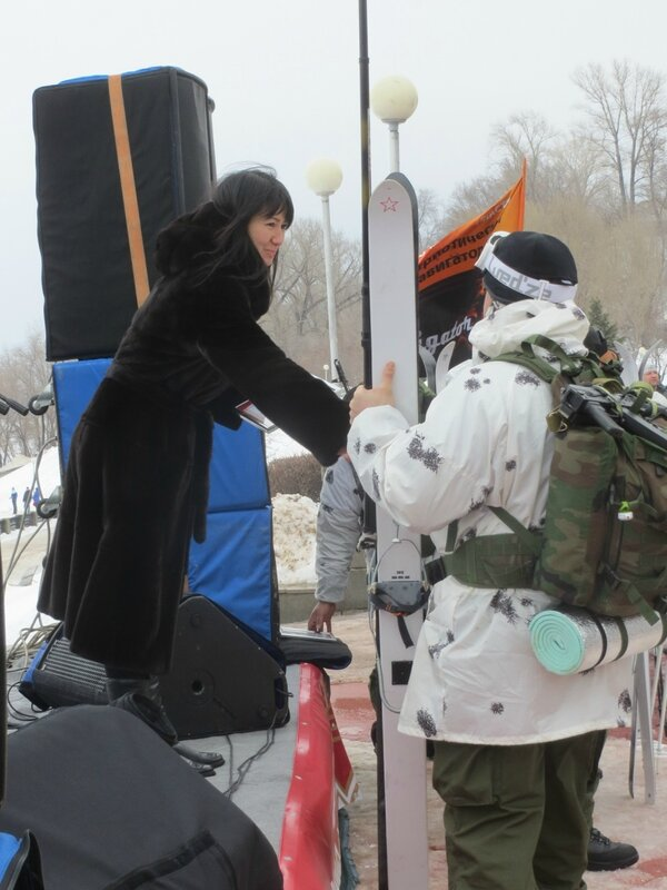 Фетисов лыжный пробег 282.JPG