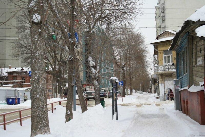 Прогулка после снегопада 060.JPG