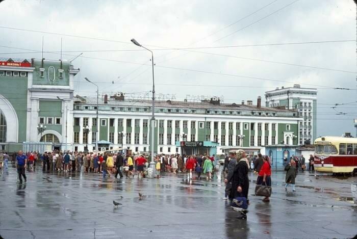 23.Новосибирск.jpg
