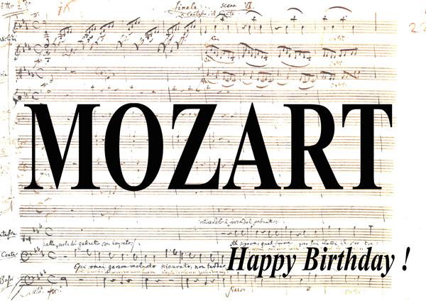 59_mozart-happy-birthday.jpg