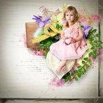 00_Spring_Kiss_Palvinka_x03.jpg