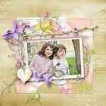 00_Spring_Kiss_Palvinka_x09.jpg