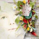 00_Spring_Florals_WendyP_x08.jpg