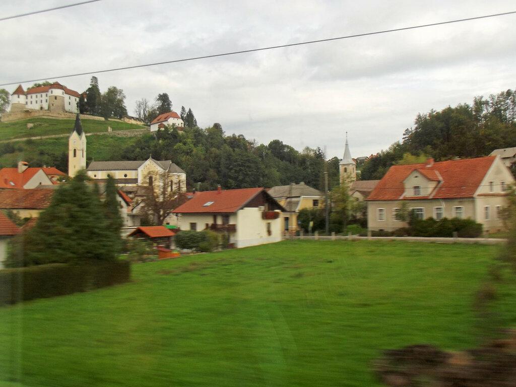 Словения