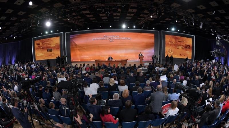 Путин прокомментировал решения Минэнерго понефтяным льготам
