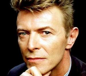 David-Bowie-3-300x267[1].jpg