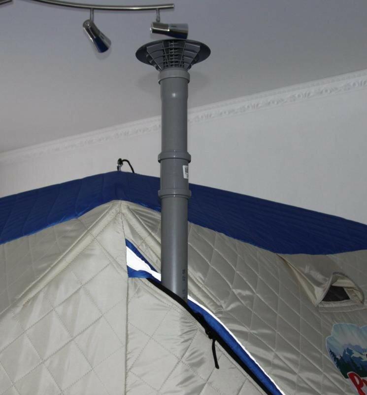 Теплообменник от руслана форум Кожухотрубный испаритель Alfa Laval FEV-HP 1610 Кострома