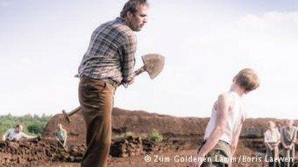 Лучшие фильмы 2016 года: «Золотой глобус» получила Леди Гага