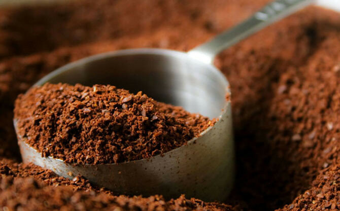 Это надо записать! 7 бытовых проблем, которые с легкостью решит обычный кофе