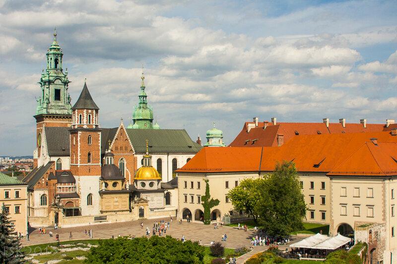 Krakow-129.jpg