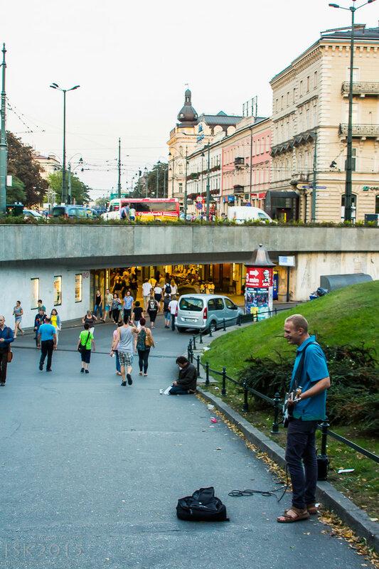 Krakow-216.jpg