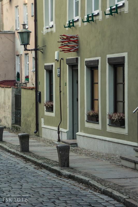 Klaipeda-116.jpg