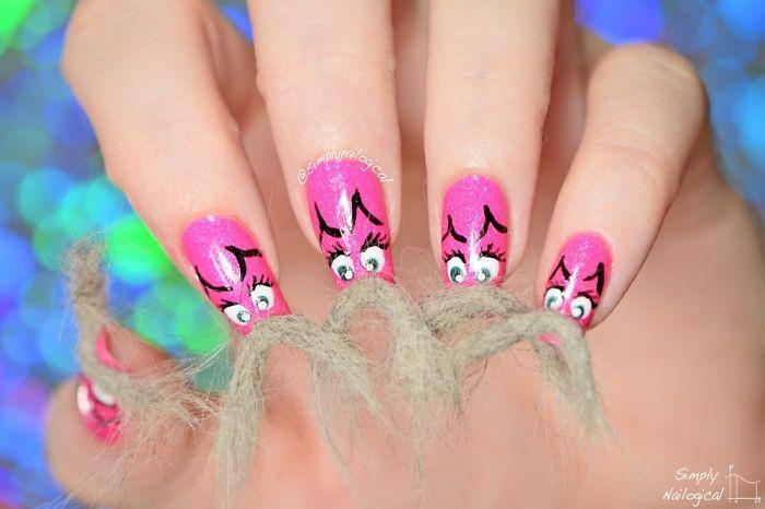 furry-nails-пушистые-ногти-фото-маникюр15.jpg