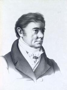 Круг Филипп Иванович