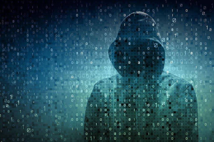Хакеры изAnonymous атаковали интернет ресурсы министра финансов ипарламента Японии