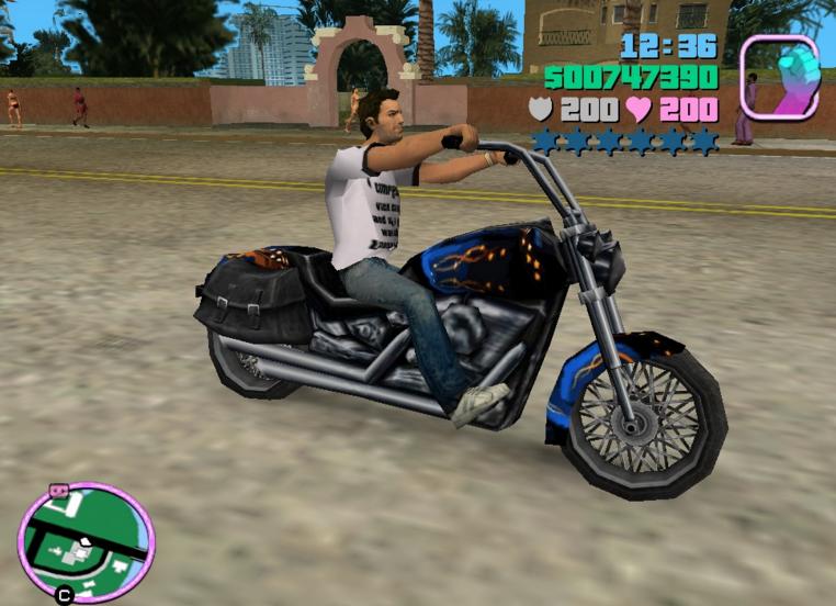 GTA moto.png