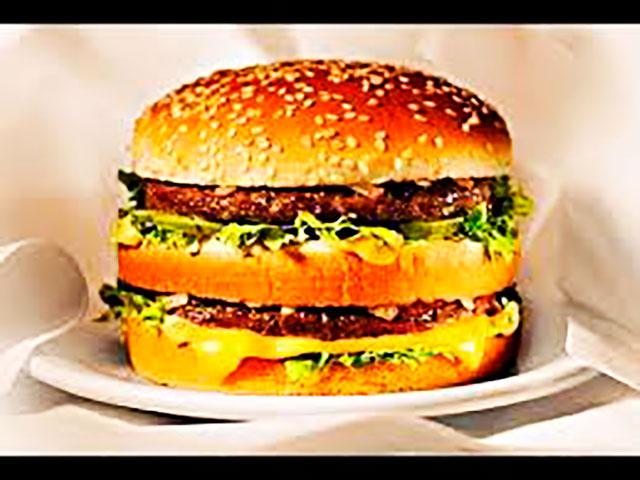 Как-сделать-бургер-Биг-Мак.jpg