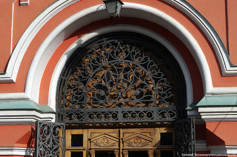 35. Церковь Пимена Великого. 11.03.16.12..jpg
