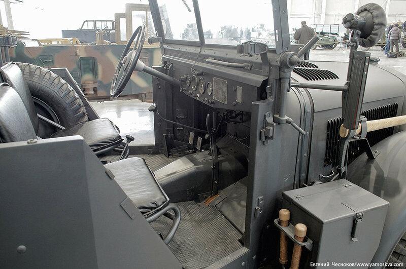 61. Моторы войны. кабина. 18.03.16.05..jpg