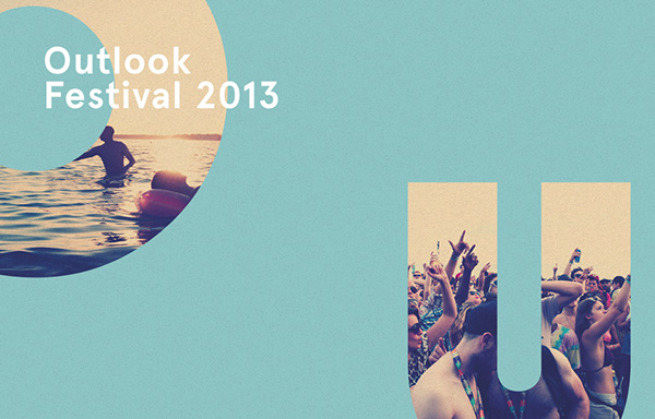Outlook Festival is Europe's leading sound system and bass music culture festival, held every year i