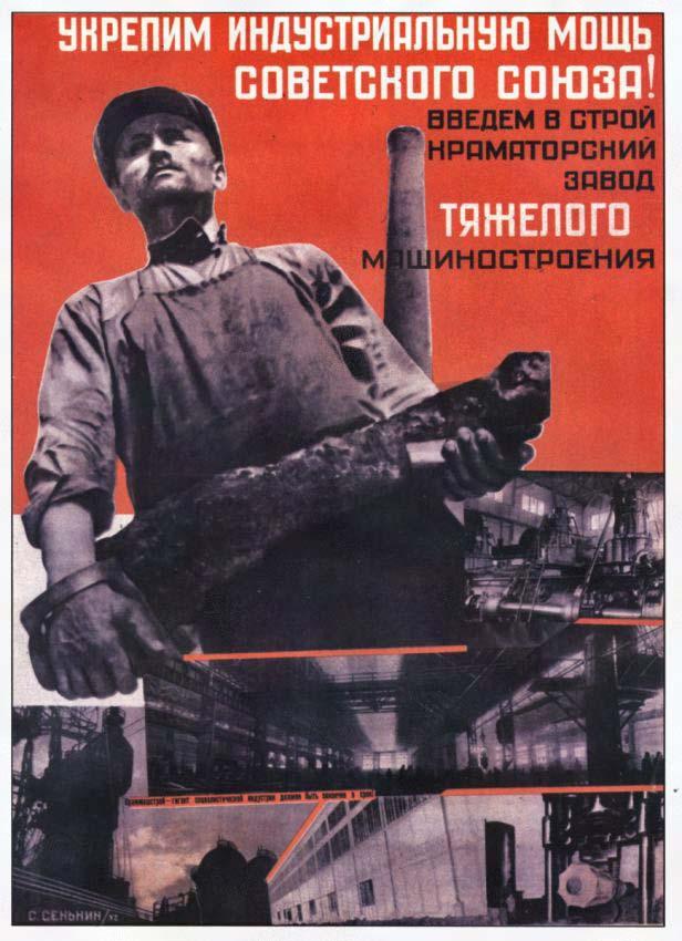 http://img-fotki.yandex.ru/get/38393/36851724.1/0_12cf98_f99d1426_orig.jpg