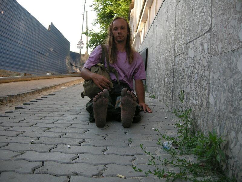 https://img-fotki.yandex.ru/get/38393/6192202.0/0_166edb_c4902a6_XL
