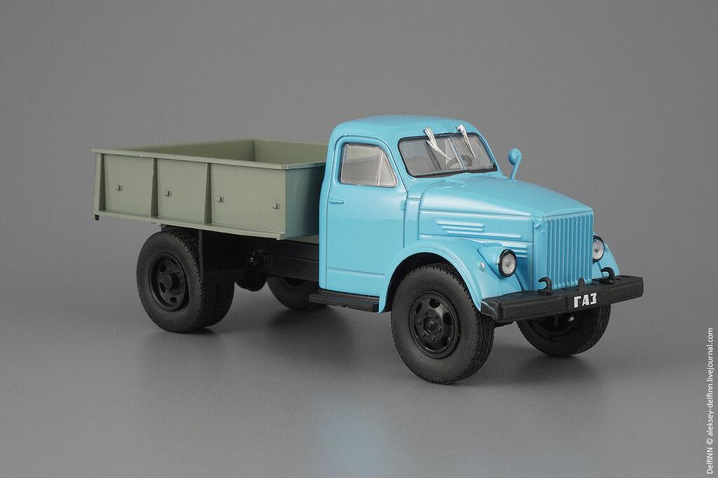 ГАЗ-93Б-02.jpg