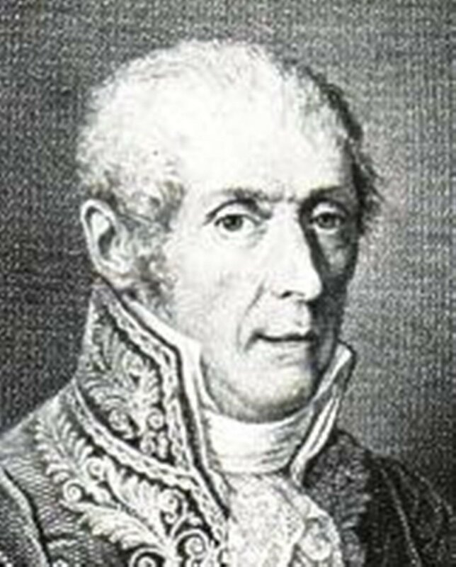 Алессандро Вольта Alessandro_Volta.jpg