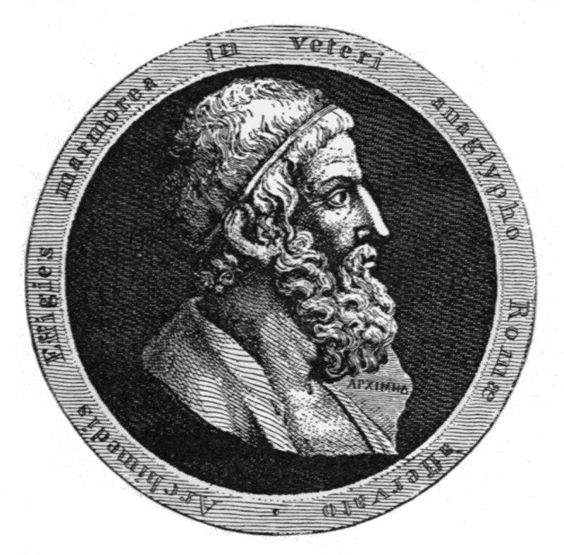 Архимед _Archimedes.jpg