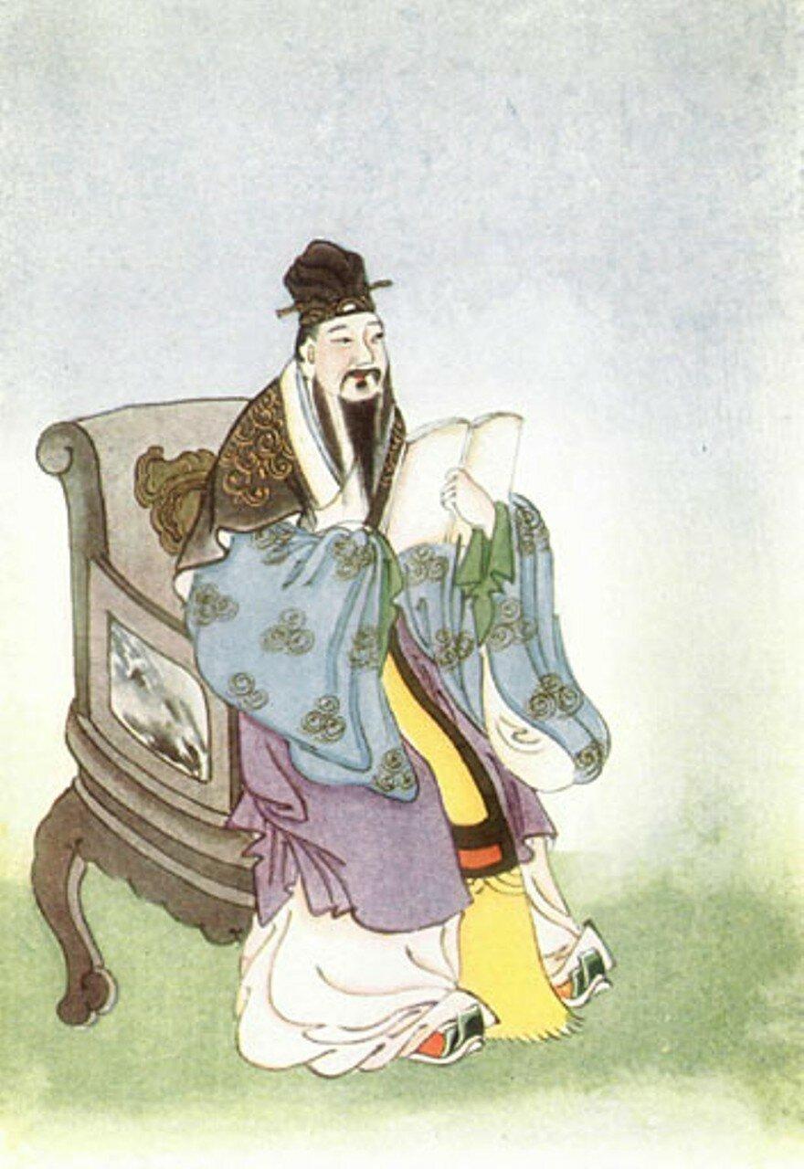Мэн-цзы Mencius.jpg