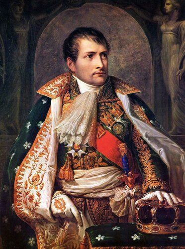 Наполеон I Napoleon_I_of_France_by_Andrea_Appiani.jpg