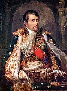 Наполеон I Napoleon_I_of_France_by_Andrea_Appiani.jpg