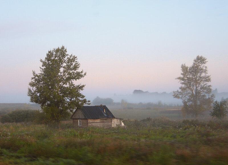 Домик в тумане.jpg