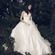 Сонник другая девушка в свадебном платье