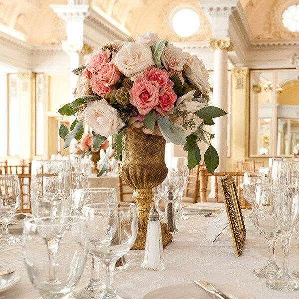 13-floristika-svadebnyy-dekor.jpg