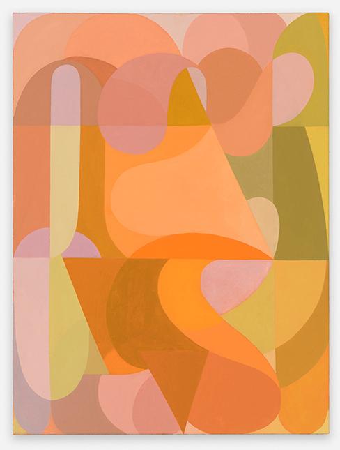 Curvature, Sebastian Black0.jpg