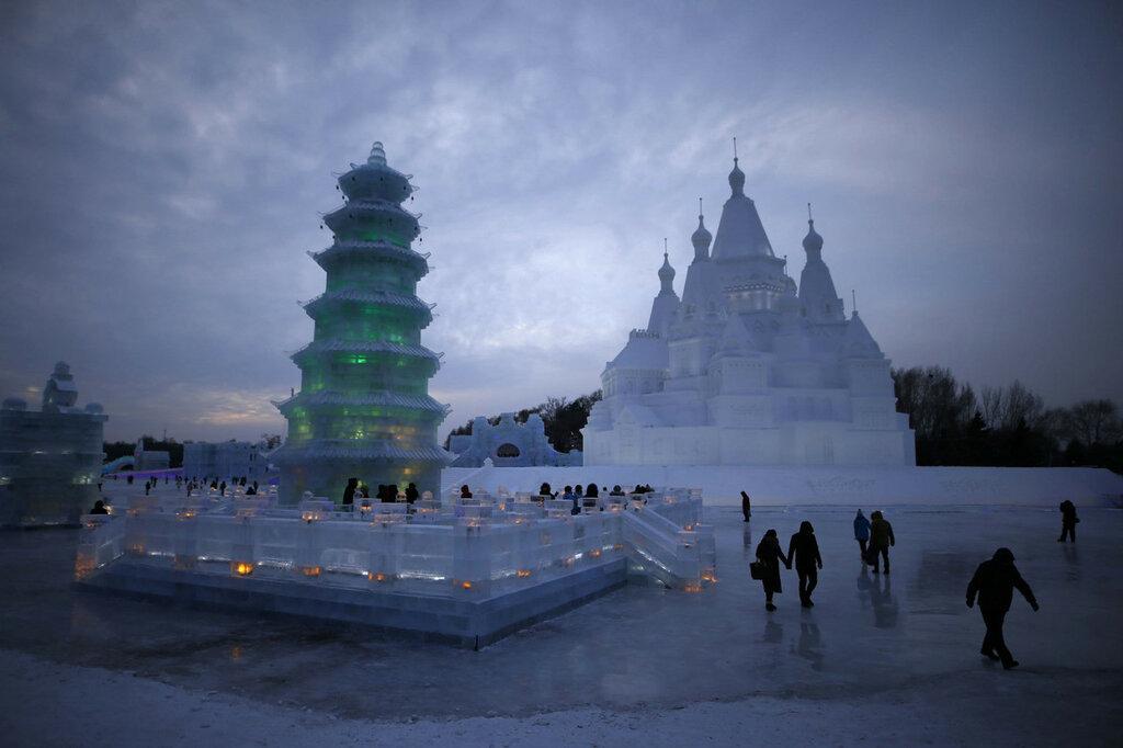 Harbin Ice and Snow Festival0.jpg