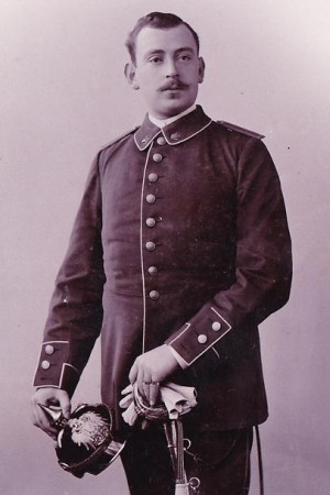 schutztruppe 1891.jpg